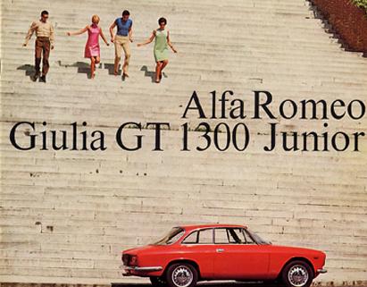 guilia